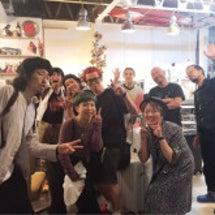 大阪撮影と前頭葉とピ…