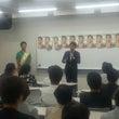 【尼崎市議会議員選挙…
