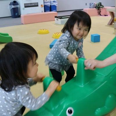 2017.05 韓国旅行  その1の記事に添付されている画像