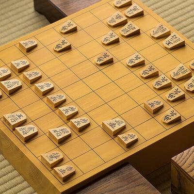 街の将棋大会NOWの記事に添付されている画像