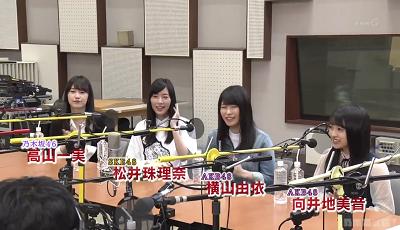 秋元康の10時間ラジオ 170602 | ...