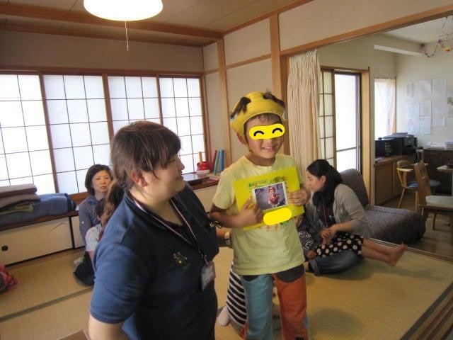 o0640048013952322825 - ★6月2日(金)・3日(土)★toiro東戸塚