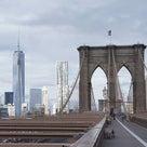 NYブルックリンにも出店中の人気アパレルブランド『カブクアジト』東京アジトへ♪の記事より