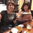 十条カレー総選挙 【…