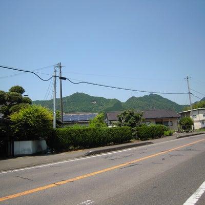 鎮西霊験社 黒髪神社の記事に添付されている画像