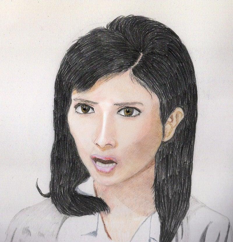 松原智恵子 「名古屋美人」を代表する女優さんです