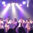 95♡仙台定期公演v…
