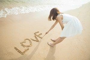 恋愛が成功する人の5つの特徴   ...