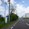 2017.06.04 朝練~大井ふ頭サイクリングの画像