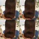 髪質改善やUV対策など。。。の記事より