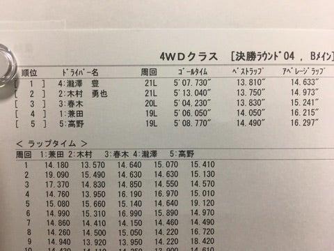 {A13614B1-2C81-4AD3-BE1F-7A8C77E6F65C}