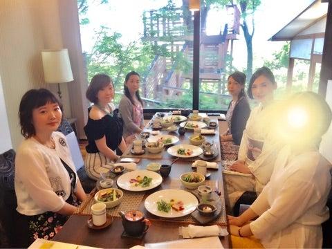 LadyCLUB2018冬メンバー募集本日スタート♡の記事より