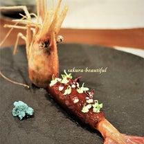 新潟の食材の魅力をしっかり堪能♡『RESTAURANT UOZEN(レストランの記事に添付されている画像