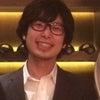 増山インタビュー「手荒れは勲章です。」の画像
