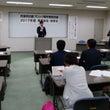6/3 近畿ブロック…