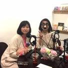 JAL CAから大学教授へ☆ 〜なりたい自分を叶える方法!〜の記事より