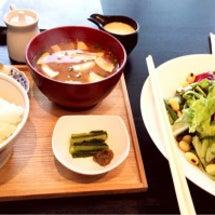 数ヶ月ぶりの名古屋!…