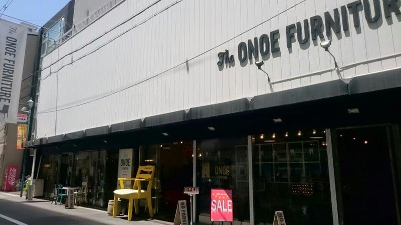 ロケ地巡り『ジャニ勉・堀江』渋谷&安田 | 大倉忠 …