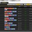 シストレ24 Mul…