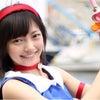 【愛踊祭2017】松山あおい/キューティーハニー(WEB予選課題曲)の画像