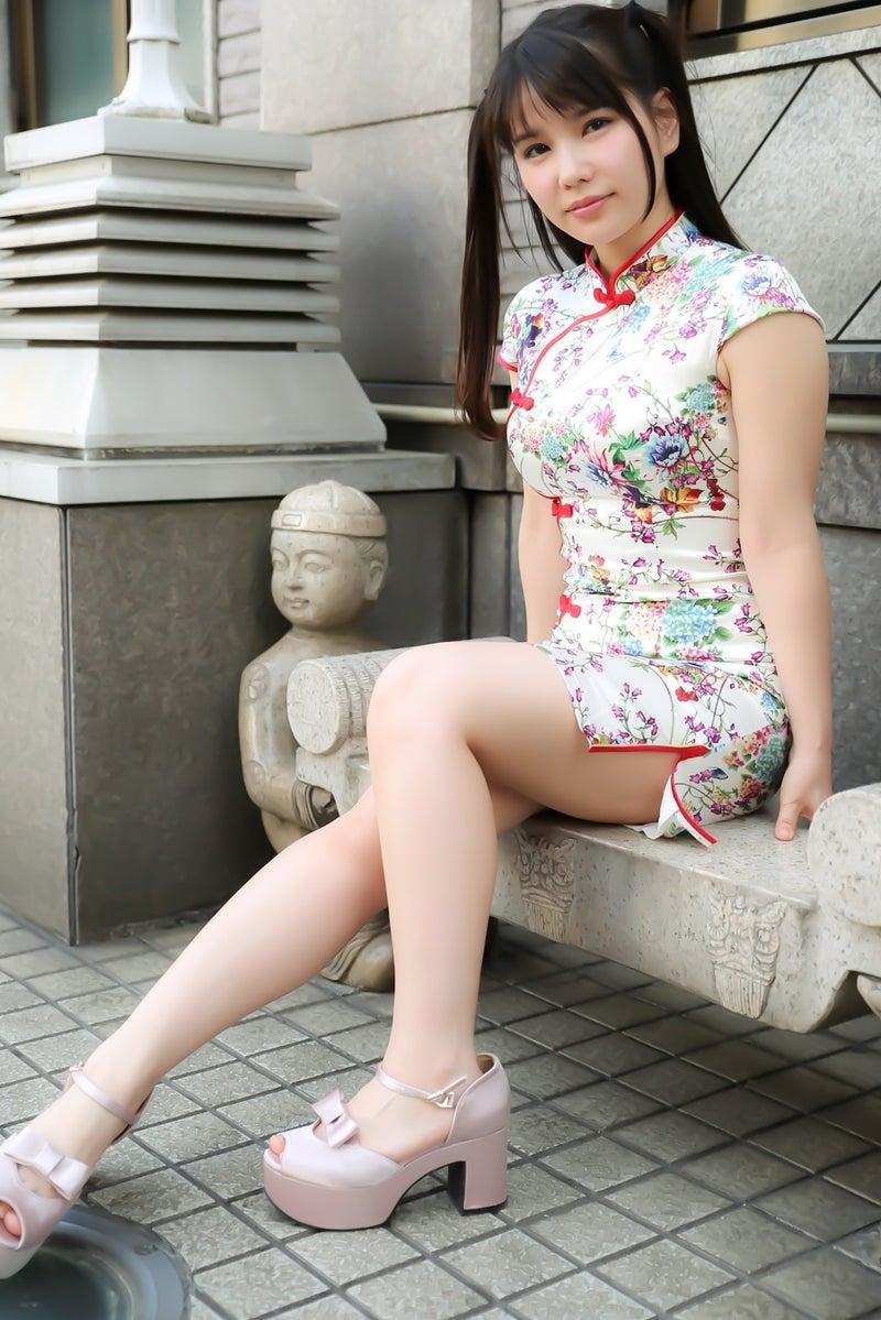 新垣優香@portrait♡横浜♡ | 新垣...