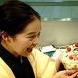 誕生日・感謝〜ケーキ…