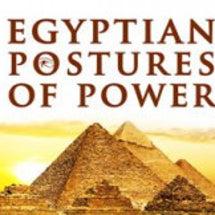 【講座】エジプシャン…