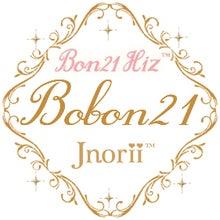 Bobon21のアメーバブログ