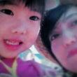 【~子育て広場~ ■…