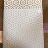 【着物コラム】54歳Yさん着付け編・着付け急成長の秘密は、鳩居堂の着付けノート!の画像
