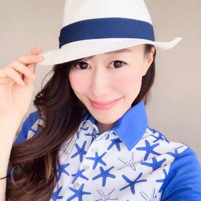 はじめまして♡木村めぐみです♡の記事に添付されている画像