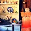 キッチンの作業が楽になって感動です!の画像