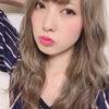 Info by MIYAZAWAの画像