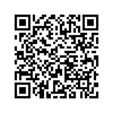 {F0CC542F-1890-400A-9B48-8F9D613EBE87}