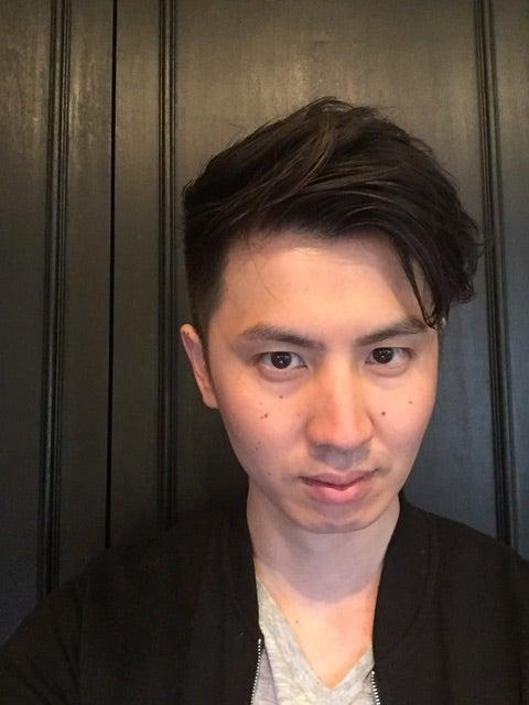 かつてなく髪を切りました 札幌 大通 美容室 Rowllyローリー