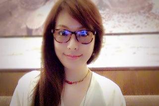 BeautyPlus_20170605204836_save.jpg