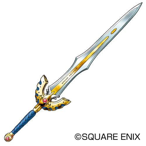 「ロトの剣」の画像検索結果