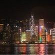 香港の楽しみ方につい…