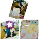 (開催レポ)Happy Collection Day  山陽新聞社の記事より