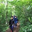 高森山登山