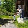 満席です!6/17(土)幸せな家族の築き方 at 長野 ♡の画像