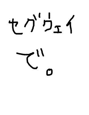 {1EA5D416-73F2-487B-9E31-50CC748AFD38}
