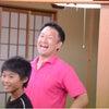 【福山市SBC】子供体幹教室の画像