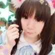 ☆19☆美弥乃静バン…