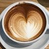 ストリーマーコーヒーカンパニーに行ってきましたの画像