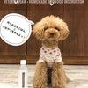 ■獣医さん監修あり♡犬ごはんと犬おやつを横浜で一緒に手作りしましょ♪の画像