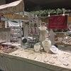 おかざきカントリーフェスタ 準備して来ました! 岡崎市  西尾 アクセサリー 天然石の画像
