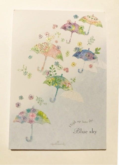 季節の挨拶,梅雨,梅雨入り,手紙の書き方,ペン字教室,きれいな字,美文字レッスン