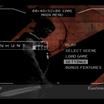 PS2時代にManhuntと言うヤバいゲームがありました PS4版をプレイした感想