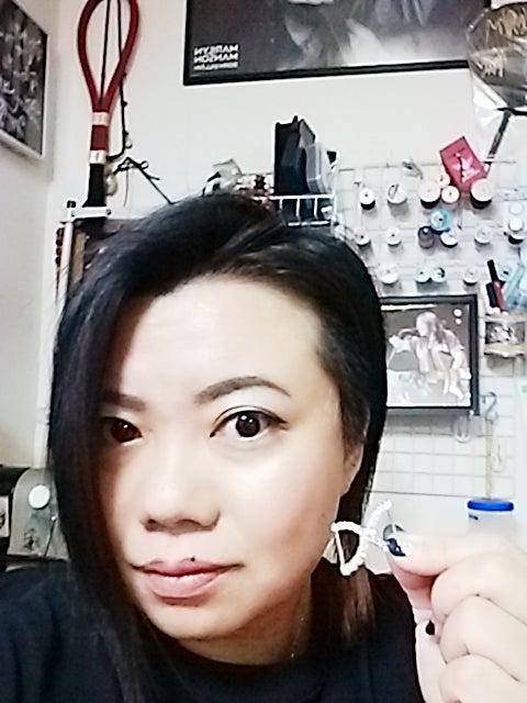 BeautyPlus_20170511153717_save.jpg